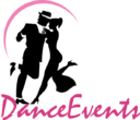 cropped-Dance-Events-Logo-1-e1480259681512.png